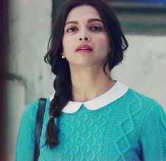 Deepika#Tamasha#❤