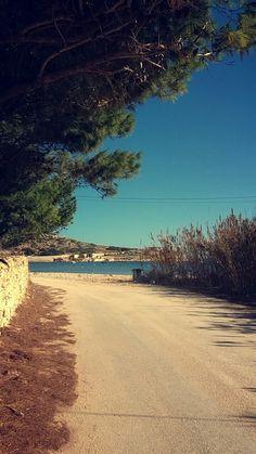 Mistra Bay Malta