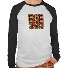 ==>>Big Save on          	Incredibles Pop Art Disney Shirts           	Incredibles Pop Art Disney Shirts In our offer link above you will seeDiscount Deals          	Incredibles Pop Art Disney Shirts please follow the link to see fully reviews...Cleck Hot Deals >>> http://www.zazzle.com/incredibles_pop_art_disney_shirts-235008408687772314?rf=238627982471231924&zbar=1&tc=terrest