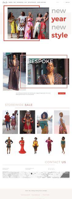 Beni Boo Squarespace E-commerce Website by Roushelle Reign Reign, Brand Identity, Ecommerce, Website, Instagram, Style, Stylus, E Commerce