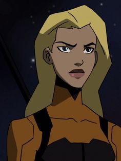 pic of artemis and wally endgame - Google Search