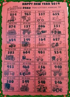 Lottery Book, Lottery Strategy, Lottery Tips, Lottery Games, Lucky Numbers For Lottery, Winning Lottery Numbers, Lotto Numbers, Winning Numbers, Lottery Result Today