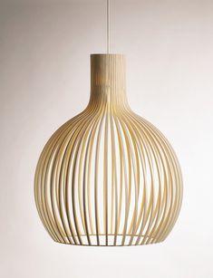 Secto-Design照明ランプ6.jpg