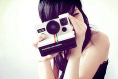 Digital cameras, lens, accessories - http://livelovewear.com/cameras