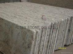 Beau 70+ Prefab Granite Countertops Sacramento Ca   Kitchen Shelf Display Ideas  Check More At Http