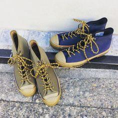 Instagram post by Nigel Caboun Japan • Jul 30 9c1418426