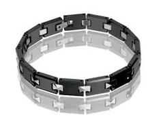 261 Best Chains And Bracelets For Men