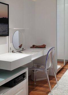8047- closets -rocha-andrade-viva-decora