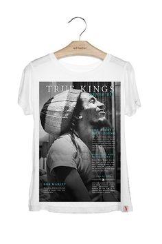 c40ddf6be 51 melhores imagens de Coleção Camiseta Feminina