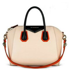 Unique Givenchy Bags 2012