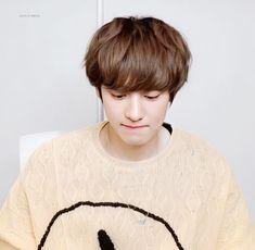 Chanyeol Cute, Park Chanyeol Exo, Exo Chanyeol, Kyungsoo, Got7, Z Cam, Wu Yi Fan, Kim Minseok, Xiu Min