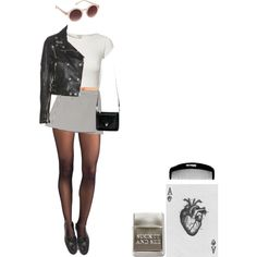 Untitled #167 by violent-eyes on Polyvore featuring River Island, Burberry, Joie, Wolford and Topshop