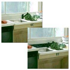 adas ada wheelchair accessible sink - handicap kitchen sink