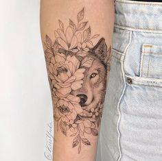 Arm Tattoos Animal, Arm Quote Tattoos, Boho Tattoos, Girly Tattoos, Mini Tattoos, Leg Tattoos, Body Art Tattoos, Tatoos, Butterfly Tattoos On Arm