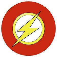 Resultado de imagen para super heroes logos