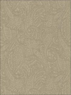 wallpaperstogo.com WTG-126022 Warner Studios Traditional Wallpaper
