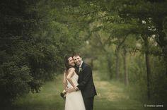 Fotografía de Mónica Carrera. Descubre su trabajo en http://www.unabodaoriginal.es/es/monica-carrera-fotografia-de-boda