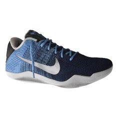 Tenis-Nike-Kobe-XI-Elite-Low-Masculino