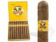 Alameda Churchill By Quesada Cigars 6 x - 20 Total Cigars Churchill Cigars, Cheap Cigars, Best Cigar Prices, Buy Cigars Online, Drew Estate, Cigar Store, Premium Cigars, Al Capone, Good Cigars