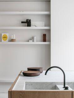 est-living-the-neutral-house-studio-niels-12