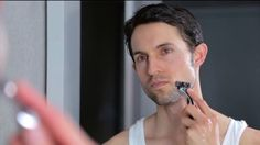 Software engineer takes on men's skin care with Mavericks line  Usually, Silicon Valley is synonymous with startups like Facebook and Twitter - but one software engineer decided to apply that same disrupting culture to men's skincare. Mavericks is a brand new line of skin care stuff for men - but the guy behind it ... http://fox4kc.com/2016/09/14/software-engineer-takes-on-mens-skin-care-with-mavericks-line/