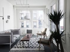 Dream apartment | eaw | VSCO