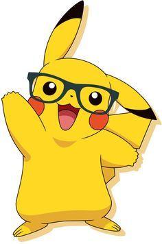 Kawaii Drawings, Disney Drawings, Cute Drawings, Pikachu Drawing, Pikachu Art, Deadpool Pikachu, Furry Comic, Cute Pokemon Wallpaper, Cartoon Background