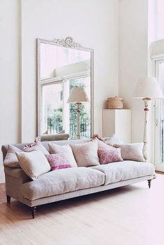 South Shore Decorating Blog: Weekend Eye Candy (More Beautiful Rooms of Every Style)