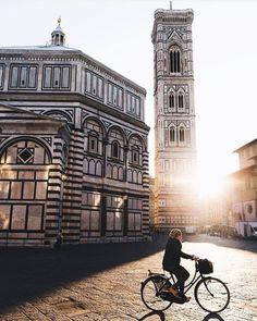 Fabulous Firenze | by Chris Palermo