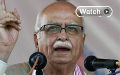 """BJP leader L K Advani today created a storm in the Lok Sabha by dubbing UPA-II as """"illegitimate"""" but withdrew it after strong protests from Congress. Advani, who came under attack with Congress President Sonia Gandhi leading from the front, later said he was referring to the 2008 confidence vote for which """"crores of rupees were spent"""" to save the government."""