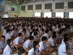 The great school uniform debate. The question as to whether students should have to wear school uniforms or not tends to be a very divisive issue which can lead to opposing sides becoming very entrenched in their position. This is an issue which has the potential to tear a school apart. An inclusive. fair, equitable approach to this issue can prevent this from ever happening and will make your school stronger than ever before.
