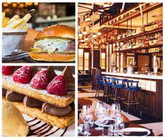 ¿Qué más puedes pedir a la vida? #gastronomia #glasses #cockteleria #Martinete #lifestyle #Madrid