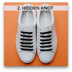 dbbb27fd7f11 3 Unexpected and Easy Ways To Tie Your Shoes
