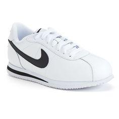 super popular 3dcc1 2fd07 ... Nike Cortez Pre-School Boys Athletic Shoes, Boys, Size 12, ...