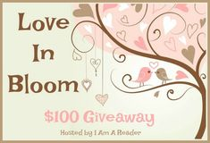 Exergen love bug sweepstakes today