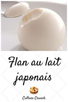 Discover recipes, home ideas, style inspiration and other ideas to try. Fancy Desserts, Just Desserts, Japanese Sweets, Japanese Food, Mousse Dessert, Mousse Fruit, Bento And Co, Barbacoa, Creative Food