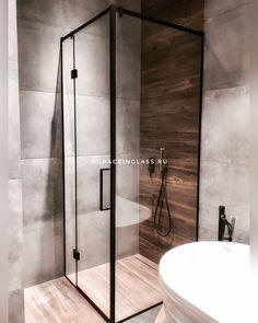 Best Bathroom Tiles, Cozy Bathroom, Bathroom Renos, Bathroom Design Small, Dream Bathrooms, Bathroom Styling, Bathroom Interior Design, Amazing Bathrooms, House Furniture Design