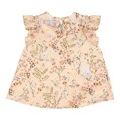23d20330c12 Så fin kjole fra danske Christina Rohde. Brandet Christina Rohde blev  etableret i 1991 og