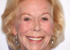 "When the New Age entrepreneur Louise Hay died at 90 on August 30, the internet lit up with people praising her healing powers for often-desperate physi ... New Age ""science"""