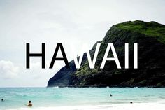 1.Hawaii_travel_diary_page_1