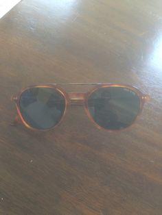 11 Best Lunor images   Peaches, Glasses, Eyeglasses 6ce33d686af9