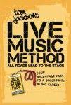 Live Music Method