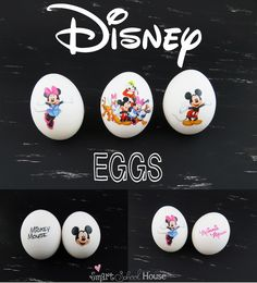 My Sister's Suitcase: 12 Less-Mess Easter Egg Ideas (for KIDS)  Tattoos or cut out cartoons modpodge on eggs  http://www.sisterssuitcaseblog.com/2013/03/12-less-mess-easter-egg-ideas-for-kids.html