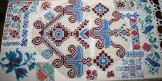 Kids Rugs, Quilts, Blanket, Google Search, Home Decor, Decoration Home, Kid Friendly Rugs, Room Decor, Quilt Sets