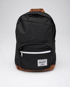 The Herschel Supply Co. Pop Quiz Backpack