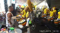 09 e 10/01 ♥ FEMADUM 2016 / Festival de Música e Artes Olodum – Sou Olodum, quem tu és? ♥ BA ♥  http://paulabarrozo.blogspot.com.br/2016/01/09-e-1001-femadum-2016-festival-de.html