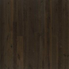 Eucalyptus Leaf Oak Hardwood – The Organic 567 Hardwood Collection is inspired by modern hardwood trends and enhanced by the visuals of real vintage reclaimed wood. Engineered Hardwood, Hardwood Floors, Modern Farmhouse Design, Stair Nosing, Waterproof Flooring, Modern Traditional, Finding Yourself, Darjeeling, Organic