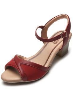 Flat Sandals, Leather Sandals, Flats, Women's Clothes, Clothes For Women, Tolu, Vintage Shoes, Art Deco, Footwear