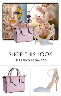"""ROYAL WIND-1"" by dzemila-c ❤ liked on Polyvore"