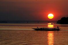 behind the river bangladesh এর চিত্র ফলাফল